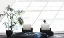 5 lý do mắc cạn trên con đường sự nghiệp và cách khắc phục