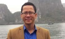 CEO Võ Xuân Yên: Cuộc đời kinh doanh của tôi mất rất nhiều tiền vì gian thương