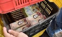 Lạm phát ở Venezuela tăng lên hơn 80.000 %