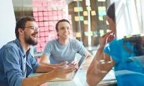 4 cách giúp doanh nghiệp quản lý nhân viên hiệu quả với chi phí tiết kiệm