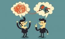 5 câu hỏi để biết ý tưởng kinh doanh của bạn có thực sự đáng theo đuổi hay không