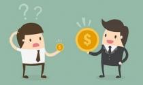 5 nguyên nhân chính khiến mức lương của bạn vẫn thấp dù đã gắn bó với công ty nhiều năm