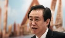 """""""Ông trùm"""" bất động sản giàu thứ 3 Trung Quốc sắp """"bỏ túi"""" thêm 1,7 tỷ USD"""