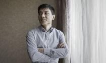 Tỉ phú sáng lập Baidu tuyên bố sẽ đánh bại Google lần nữa