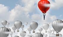Giảm giá có giúp nâng cao năng lực cạnh tranh của doanh nghiệp?