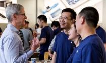 3 hãng công nghệ tuyển nhân viên không cần bằng đại học