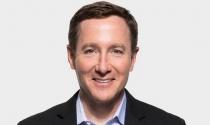 """CEO Peloton và hành trình đưa startup từng bị 400 nhà đầu tư từ chối thành """"kỳ lân"""" 4 tỷ USD"""