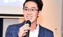 9X Việt làm giám đốc vận hành của tập đoàn công nghệ Singapore
