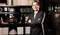Con đường đưa Jollibee trở thành chuỗi nhà hàng nổi tiếng thế giới của Tony Tan Caktiong