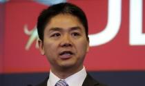 Hành trình xây dựng đế chế 40 tỷ USD của ông chủ JD.com