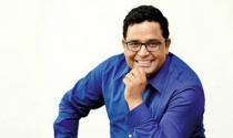 Iron man của ngành công nghệ Ấn Độ