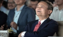 Jack Ma có thể nghỉ hưu sớm để đi dạy học