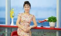 Nữ tướng Vietjet: Người làm dịch vụ làm sao dạy cho máy móc cũng phải biết cười