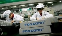 Ông Trump kêu gọi Apple chuyển sản xuất từ Trung Quốc về Mỹ