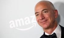 2 tỉ USD làm từ thiện của Jeff Bezos lớn cỡ nào với dân Mỹ?