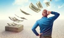 Hao hụt tài sản từ giấc mộng làm giàu nhanh