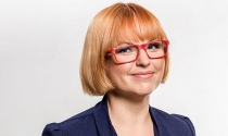 Mặt trái của sự nổi tiếng và lời khuyên sự nghiệp từ nhà sáng chế trẻ nhất Estonia