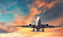 Những hình thức tiếp thị thịnh hành trong ngành hàng không