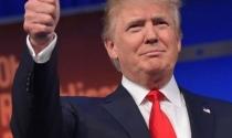 Ông Trump gợi ý Tây Ban Nha xây tường trên sa mạc Sahara