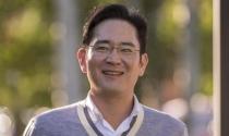 Sẽ sớm có cửa hàng điện thoại Samsung ở Triều Tiên?