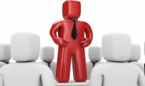 3 chiêu thức tìm ra những lãnh đạo tiềm năng trong chính công ty bạn