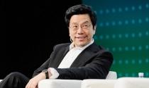 Cựu chủ tịch Google Trung Quốc: Muốn thành công cần hoang tưởng