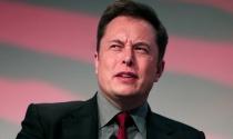 Ông chủ Tesla bị kiện vì tội gian lận, cổ phiếu lao dốc