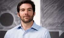 CEO Linked In chia sẻ 3 bước trả lời email thông minh cho những tình huống căng thẳng