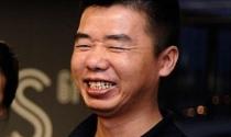 Cửu vạn thất học trở thành Steve Jobs Trung Quốc, nay sở hữu 45.751 tỷ đồng