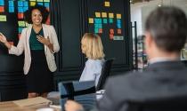 Những lỗi giao tiếp cơ bản khiến sếp và đồng nghiệp lắc đầu