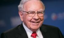 Không phải tiền tài hay địa vị, đây mới là thước đo thành công của tỷ phú Warren Buffett