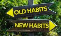 Thói quen chặn thời gian giúp bạn dễ thành công hơn