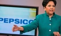 Thói quen nào làm nên thành công của nữ tướng Pepsi?