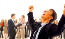 7 dấu hiệu của một nhà quản lý có trí thông minh cảm xúc