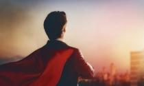 Ba câu hỏi giúp nhà quản lý giữ nhân tài