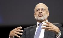 CEO ngân hàng lớn nhất Đông Nam Á: Có 5 chữ 'I' này, bạn là một nhà lãnh đạo xuất sắc