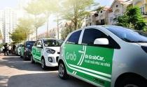 """Grab """"kêu"""" với quy định siết taxi công nghệ của Bộ Giao thông - Vận tải"""