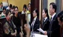 Đại án TrustBank: Y án Hứa Thị Phấn 30 năm tù, bồi thường 16.791 tỉ đồng