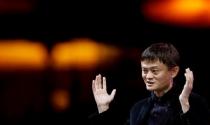 Jack Ma: 'Chiến tranh thương mại là chuyện ngu ngốc nhất'