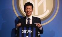 Thiếu gia 27 tuổi là tân chủ tịch của CLB Inter Milan