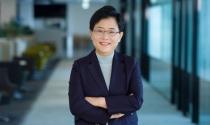 Bà mẹ hai con lãnh đạo tập đoàn bán lẻ lớn nhì Hàn Quốc