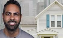 Triệu phú Mỹ: Đừng mua nhà nếu chưa trả lời được câu hỏi sau