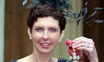 Bà chủ  'đế chế' cá cược nhận lương gấp 1.700 lần thủ tướng Anh