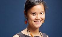 Cô gái Việt phụ trách những giao dịch tỷ USD ở London