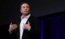 """Elon Musk: """"70% tôi sẽ lên sao Hỏa"""""""