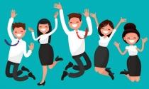 Mẹo cho nhà quản lý: Quản lý nhân viên hiệu quả với chi phí 0 đồng