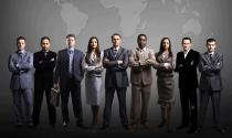 Quản trị đa văn hóa: Lời khuyên giúp doanh nghiệp Việt thu hút nhân tài nước ngoài