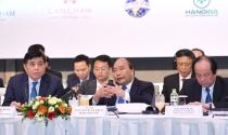 Thủ tướng: 'Việt Nam đã là công xưởng lớn của thế giới'