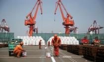 Mỹ ấn định ngày tăng thuế với 200 tỷ USD hàng hóa Trung Quốc