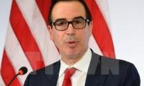 Không có chuyện Tổng thống Mỹ đề nghị sa thải Chủ tịch FED